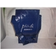 pp woven bags and non woven bags