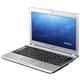 Samsung RV420