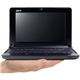 Quicknet Action - Acer Aspire one
