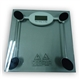 Digital Electronic LCD Weighing Bathroom Scale