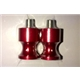 Swing Arm Bobbin 6mm - Red