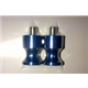 Swing Arm Bobbin 8mm - Blue