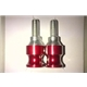Swing Arm Bobbin 10mm - Red
