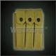 WTP66-1139 Thompson submachine gun 3 cell magzine pouch