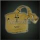 WTP66-1140 M6 GAS MASK BAG