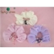 hair decoration,hair accessory XJ045