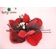 Hair Accessories WL0090