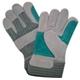 Working Glove