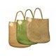 Natural bag THDH2002