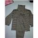Boys Dress(G.S Trade International)