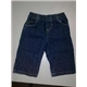 Jeans(Buying House-G.S Trade International)