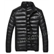 Air Light Down Jacket  (#HDJ-14028)