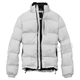 Polar Down Jacket  (#HDJ-14025)