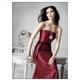 Evening Dress (7E00052JH)
