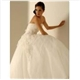 wedding dresses(kf001)