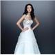 wedding dress 700303MG