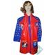 Womens Vinyl Raincoats