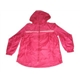 Rain Coat (133)