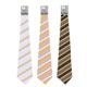 Necktie (TE-7011)