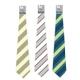 Necktie (TE-7004)