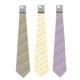 Necktie (TE-7010)