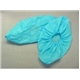 CPE Shoe Cover - Disposable use