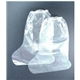 LDPE Boot Cover - Disposable use