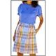 Circular Knits / Knitted Fabrics
