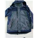 Men's ski waterproof Jacket