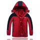 Men's 3-in-1 Outdoor jacket
