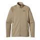 Patagonia Men's R1 Full-Zip Fleece Jacket