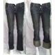 [Super Deal]Ladies Jeans, Fashion Jeans, Women's Jeans