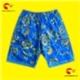 shorts(beach shorts,microfiber shorts,swim shorts)