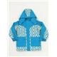 Babies ski Jacket