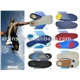 Olympulse Sports Insoles