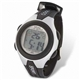 LCD Multifunction Watch