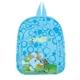 Childrens'bag