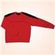 Men's Casual Garments