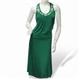 Ladies' Sleeveless Evening Dresses