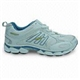 Men's Mesh Upper Sports Shoes