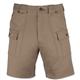 tidewater-stretch-cargo-shorts