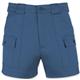 the-original-stretch-cargo-shorts
