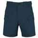 captain-s-stretch-cargo-shorts