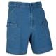 tidewater-stretch-denim-shorts