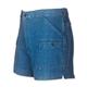 frequent-traveler-stretch-denim-cargo-shorts