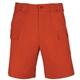 hatteras-stretch-cargo-shorts