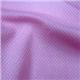 UV Protection Fabric