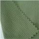Water-repellent Fabric