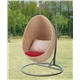 outdoor furniture,garden furniture
