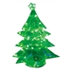 inflatable X'mas Tree